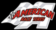 http://carolinaclash.com/Includes/Sponsors/americanracetires.png
