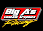 http://carolinaclash.com/Includes/Sponsors/bigascustomgraphics.png