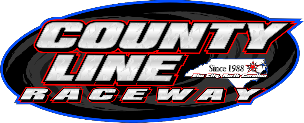 http://carolinaclash.com/Includes/countylineraceway.png
