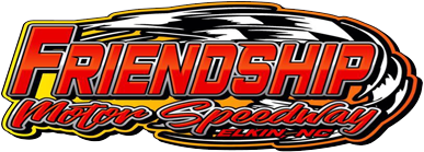 http://carolinaclash.com/Includes/friendshipmotorspeedway.png