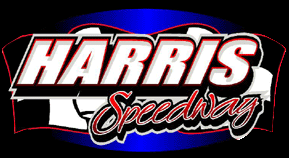 http://carolinaclash.com/Includes/harrisspeedway.png