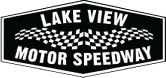 http://carolinaclash.com/Includes/lakeviewmotorspeedway.png