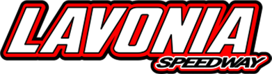 http://carolinaclash.com/Includes/lavoniaspeedway.png