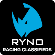 http://carolinaclash.com/Includes/rynoracingclassifieds.png